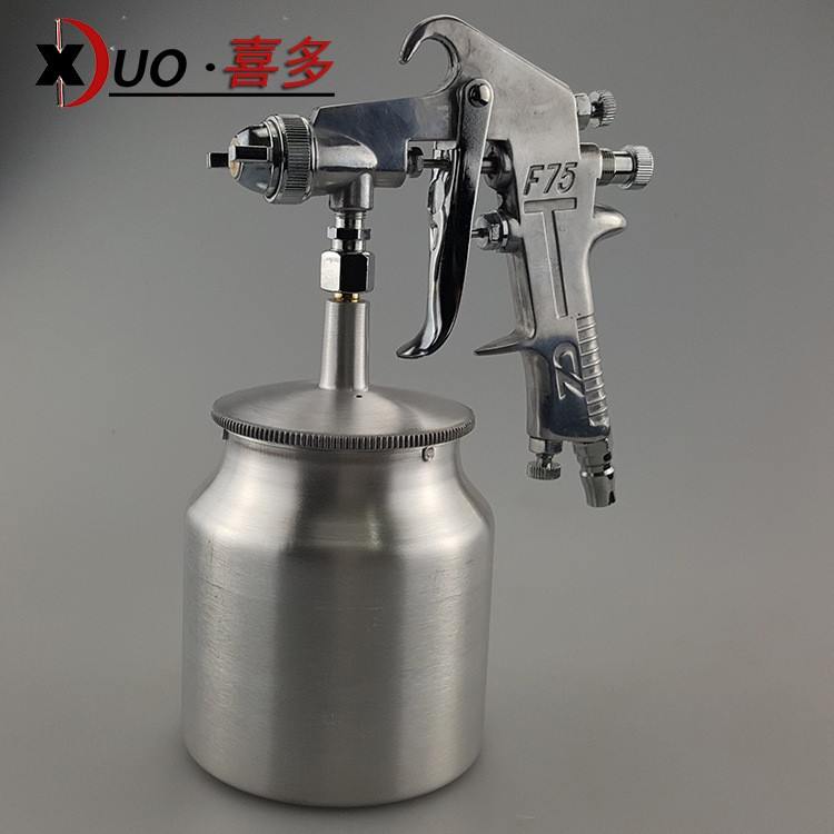 Free shipping Pneumatic spray gun paint spray gun free shipping iwata tof 50 062p special purpose small sized spray gun mold release agent gun