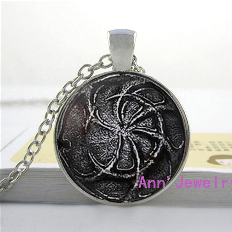 W 0136 pilgrims of dark pendant dark souls ii necklace glass dome w 0136 pilgrims of dark pendant dark souls ii necklace glass dome pendant necklace hz1 in pendant necklaces from jewelry accessories on aliexpress aloadofball Choice Image