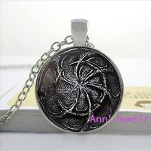 Dark souls necklace reviews online shopping dark souls necklace w 0136 pilgrims of dark pendant dark souls ii necklace glass dome pendant necklace hz1 aloadofball Choice Image