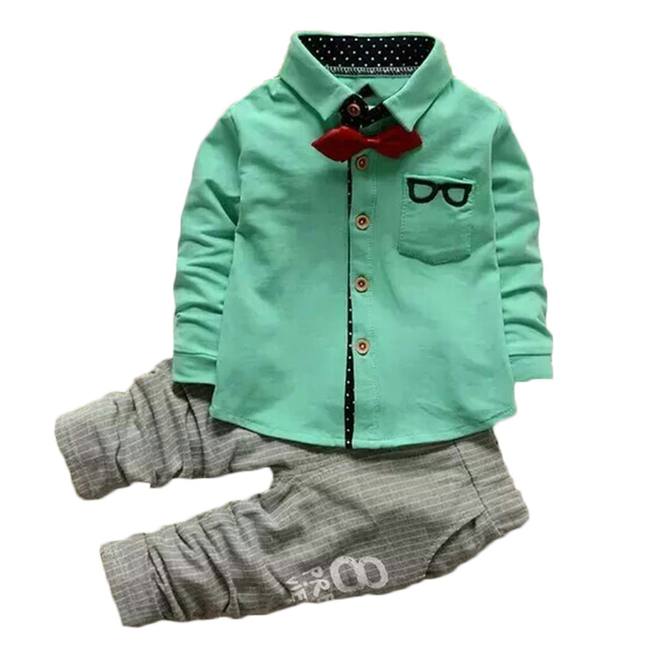 kids clothes for boys | Bajby.com - is the leading kids clothes ...