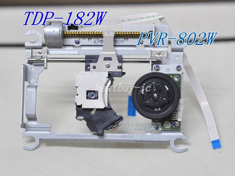 TDP-182W