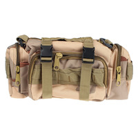 New Utility 3P Military Tactical Waist Bags Tactical Assault Backpack Tactical Backpack Military Backpack
