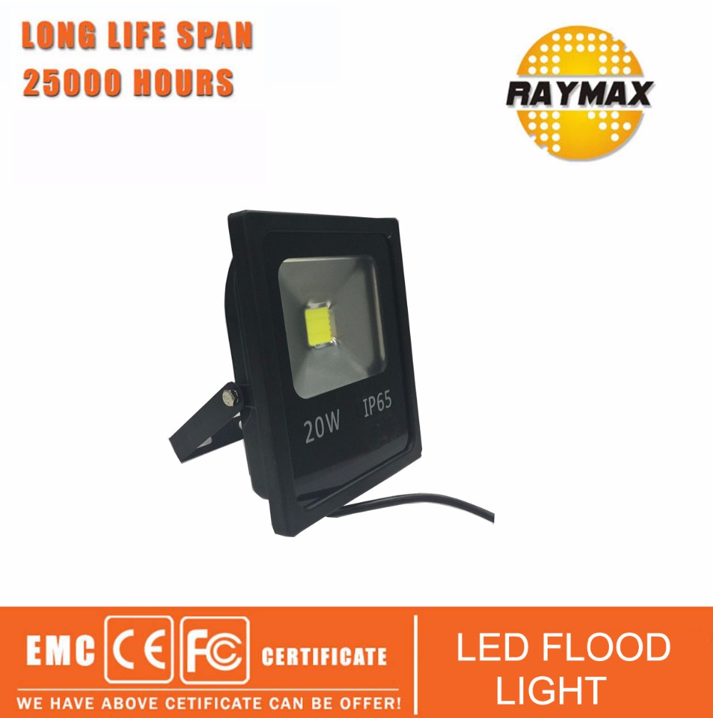 online buy wholesale decorative outdoor flood lights from china