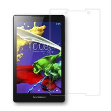 Tempered Glass 9H 8inch Pill PC For Lenovo Tab three 850 850M 850F 850L Display screen Protector Pill Display screen Protectors Extremely Clear