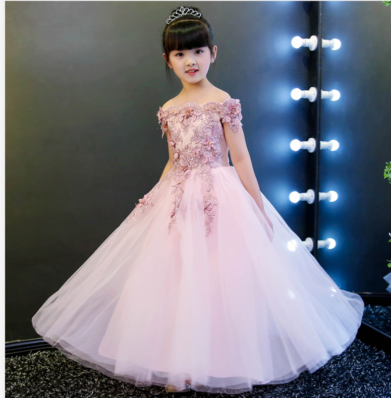 Buy lafeibi ball gown and get free shipping on AliExpress.com