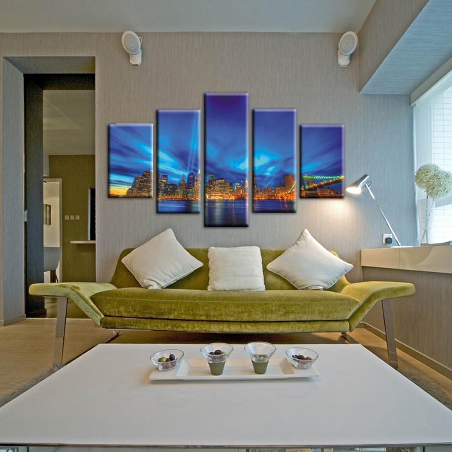 Hoge kwaliteit groothandel grote verticale schilderijen van ...