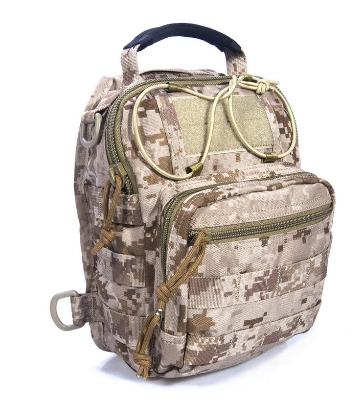 FLYYE MOLLE OUTDOOR BAG CORDURA BG-G031 защитная одежда flyye airsoft 1000d cordura fy vt m031