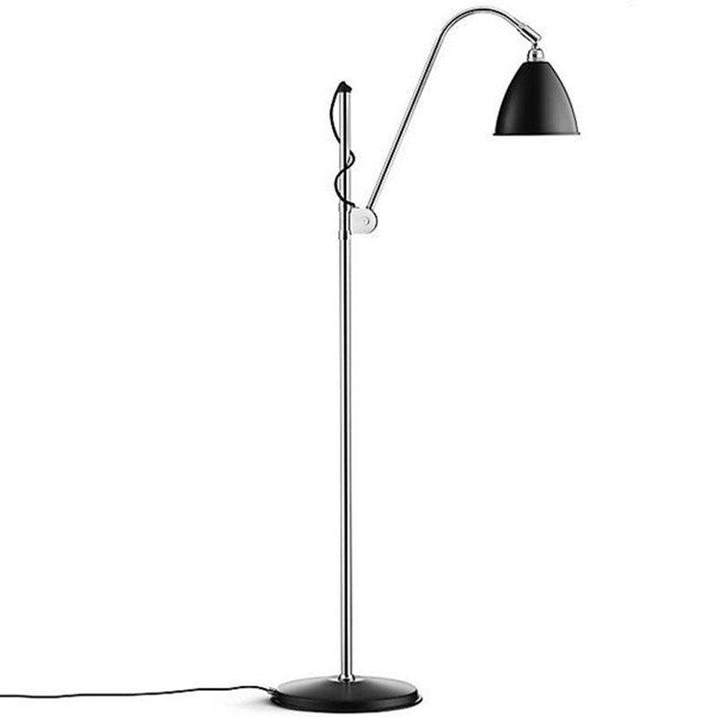 Popular Floor Lamp White Buy Cheap Floor Lamp White Lots