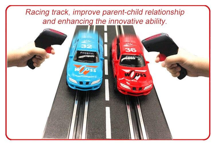 Car Track RC (17)