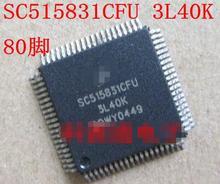 100% NOVA Frete grátis SC515831CFU 3L40K