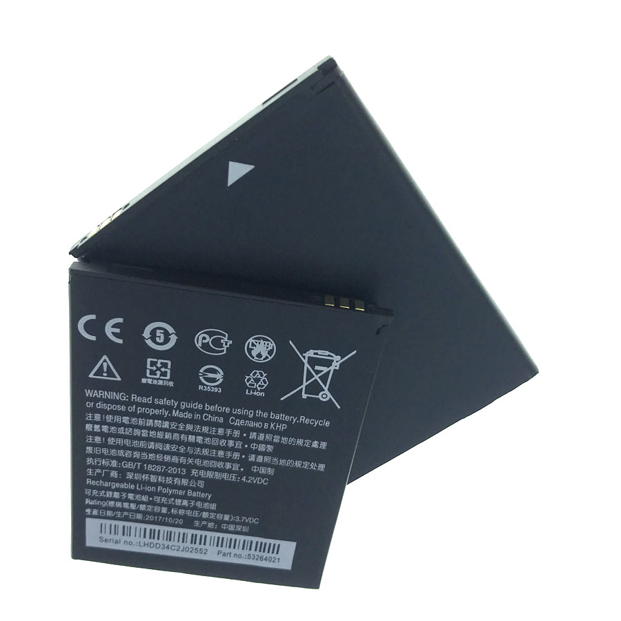 Wisecoco NEW BAT-A12 2000mAh Battery For Acer Liquid Z520 Dual SIM (P/N BAT-A12(1ICP4/51/65) KT.00104.002) +tracking number