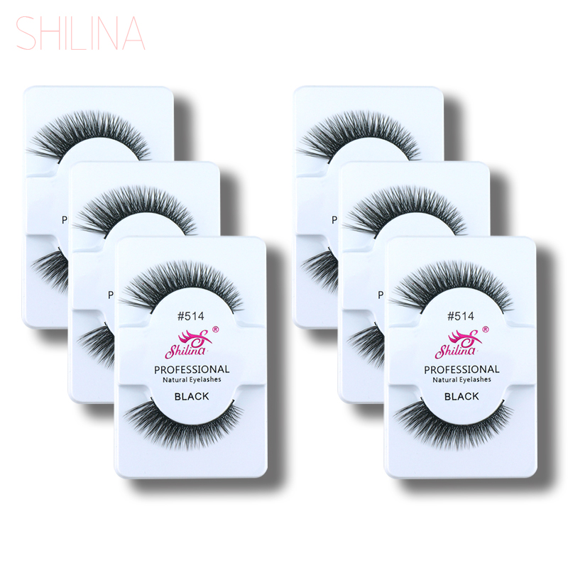 Discount eyelashes coupon