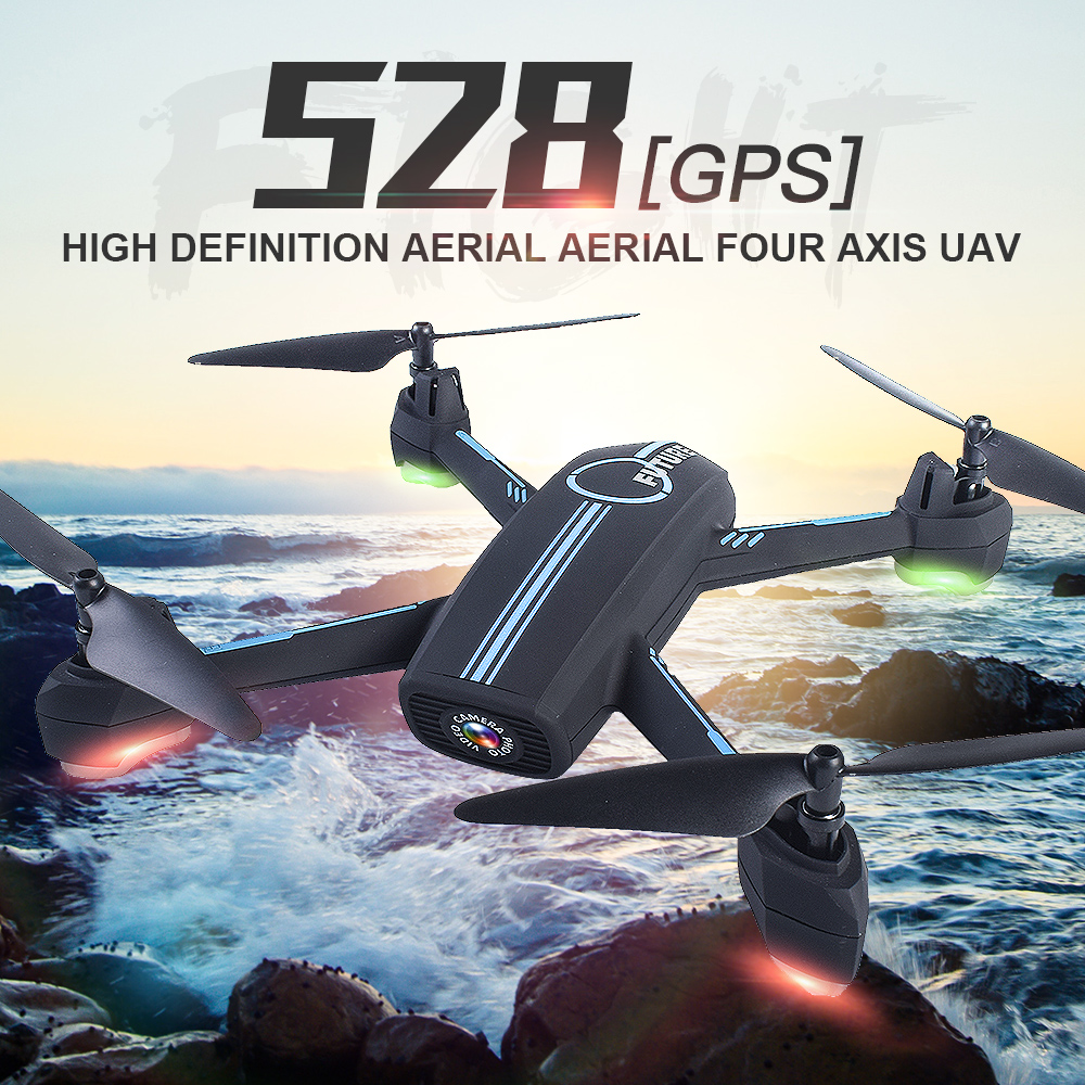 JXD 528 GPS Wifi RC Quadcopter Remote Control Toys For Kids Rc GPS RC Drone Control by phoneJXD 528 GPS Wifi RC Quadcopter Remote Control Toys For Kids Rc GPS RC Drone Control by phone