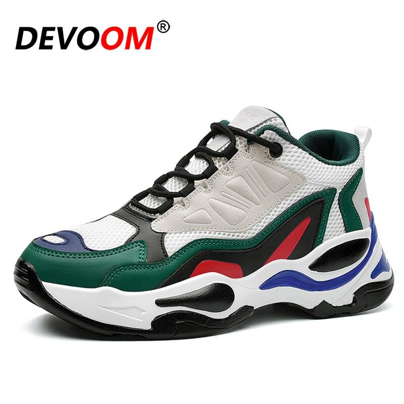 Nouveau Style le plus populaire chaussures de course pour hommes femmes baskets en plein air femmes amoureux confortables chaussures de Sport hommes Basket Homme tn 44