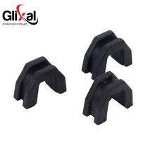 Popular Chinese Atv Plastic-Buy Cheap Chinese Atv Plastic