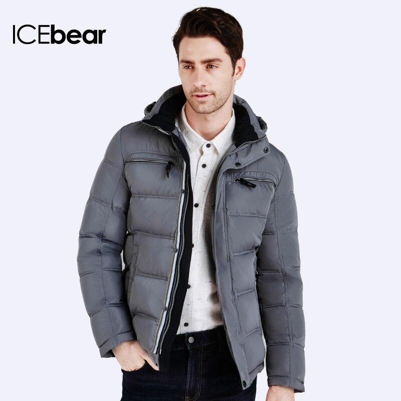Compra joven para hombre abrigos de invierno online al por
