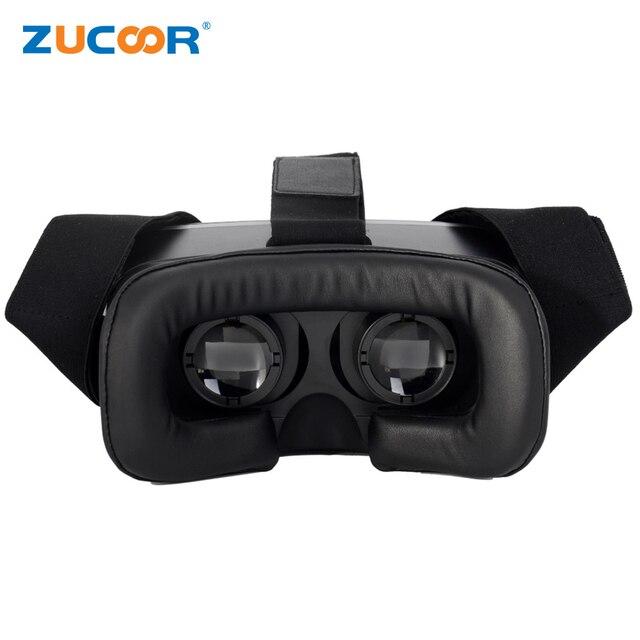 Очки виртуальной реальности для фильмов купить квадрокоптер купить тюмень
