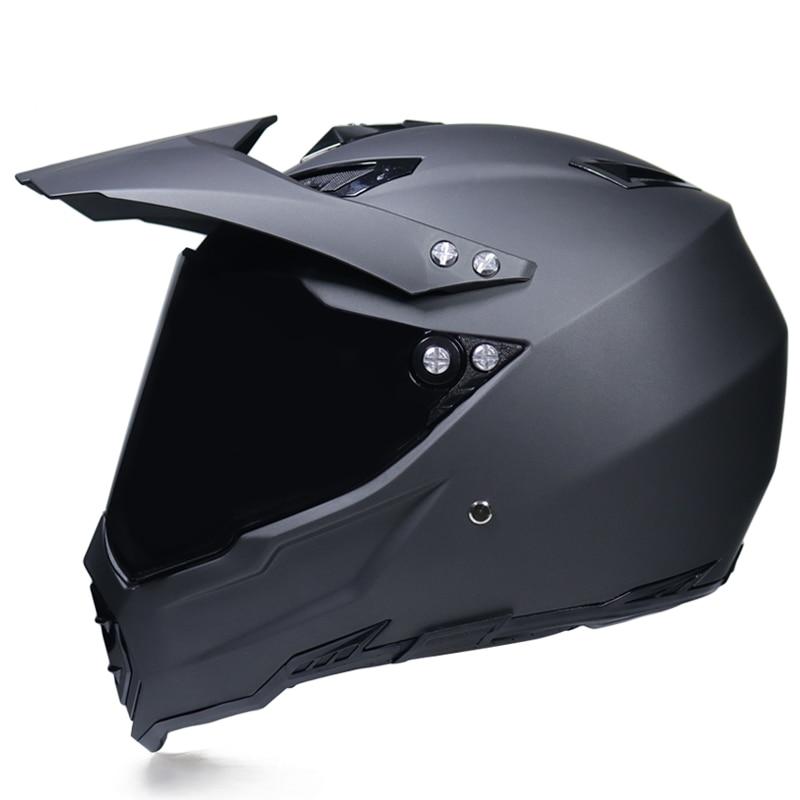 8pcs Motorcycle Clutch Friction Plates Set For YAMAHA VMX1200 V Max 1200 VMAX1200 VMX12 1988 2007
