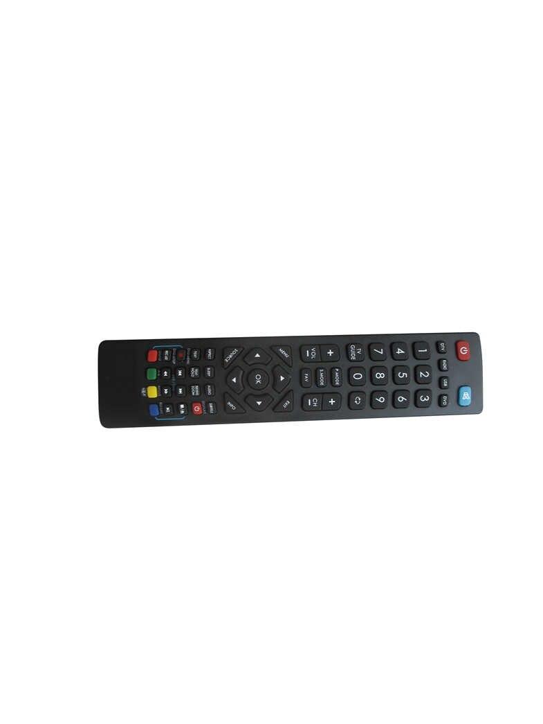 NEU ORIGINAL FERNBEDIENUNG BLAUPUNKT für LED 3D TV BLA40-133 BLA40-1380