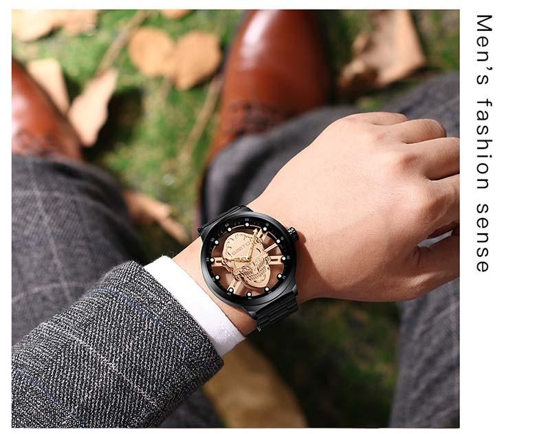 watch men (13)