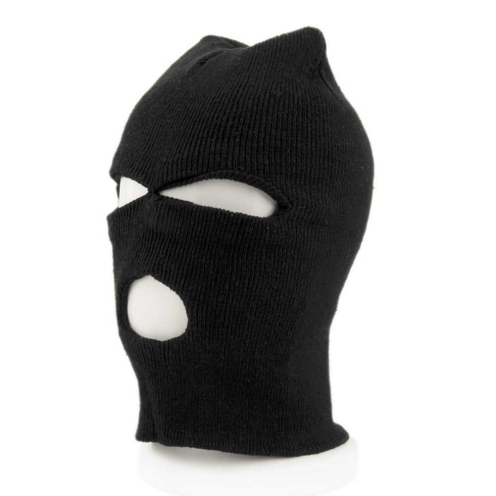 d0e0bb85f Detail Feedback Questions about Face Mask bike Full Face Cover Ski ...
