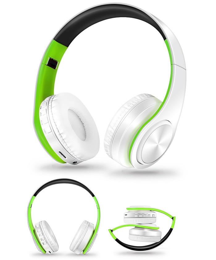 headphones Bluetooth Headset headphones Bluetooth Headset HTB1Sxa OpXXXXb XVXXq6xXFXXXn