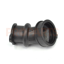 2PCS Carburetor Intake Manifold Boot Fits MS038 MS380 MS381 1119 141 2200