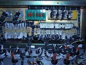Image 5 - 3 шт., бесплатная доставка, чернильная лента для BIOVIN кабеля, идентификационный принтер, трубчатый принтер, Электронная надпись S650E S700E