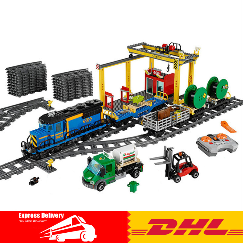 Lepin 02008 959PCS City Explorers Cargo Train DIY Building Blocks Bricks Educational Toys for Children Gifts 60052 hot sale 1000g dynamic amazing diy educational toys no mess indoor magic play sand children toys mars space sand