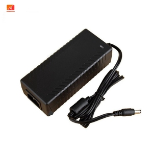 Image 5 - 12V 6A AC Adapter Power supply for SKYRC Balance Charger 50W B6 V2 Imax B6 / mini
