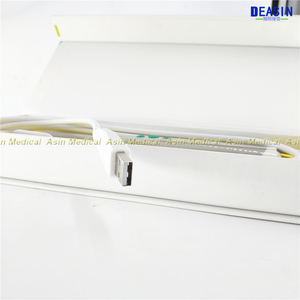 Image 4 - NEW Dental USB oral material Oral endoscope handle HD pixel USB plug Dental intraoral camera