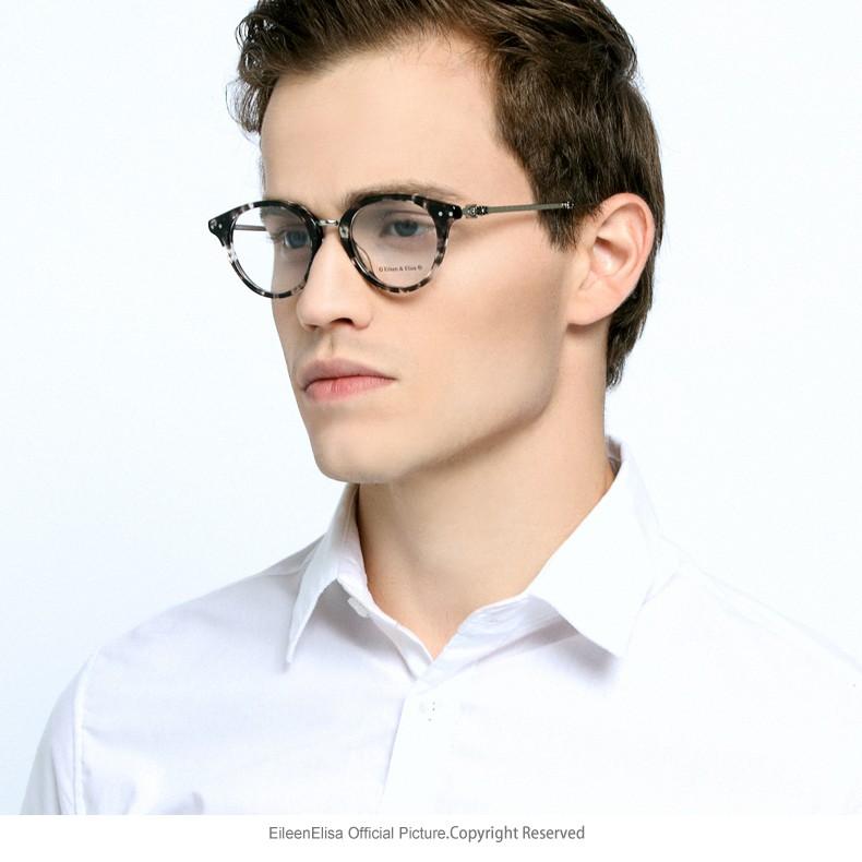 Eyeglasses (15)