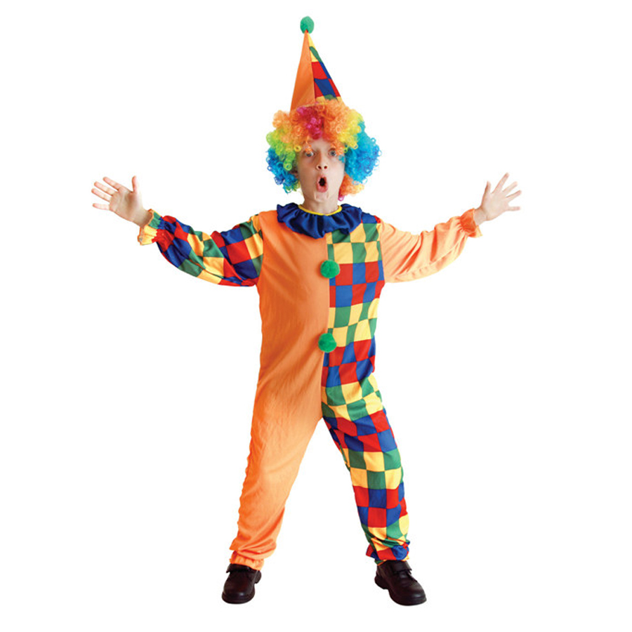 Popular Halloween Costumes Funny-Buy Cheap Halloween Costumes ...