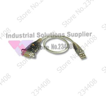 UC232A chip USB to RS232 USB A10-com of for 1pcs New freeshipping rs232 to zigbee wireless module 1 6km cc2530 chip
