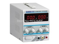 FREE SHIPPING ZHAOXIN KXN 3010D DC power supply / 0 30V 0 10A Electroplating power constant current source