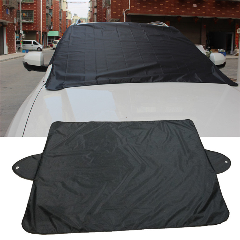 car-snow-ice-protector-visor-sun-shade-fornt-rear-windshield-cover-block-shields-2018-auto-sunshade