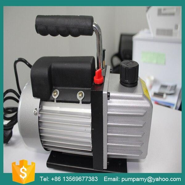pump vacuum pump high quality protable vacuum pump in China small electric vacuum pump high quality pump wbz 25