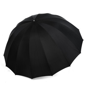 """Image 4 - GODOX סטודיו Photogrphy 60 """"150 cm שחור לבן רעיוני תאורת אור מטרייה"""
