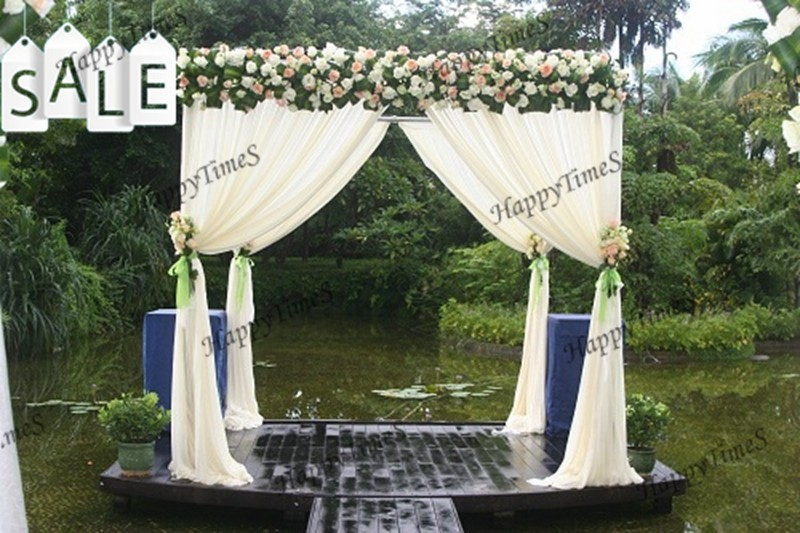 Online Buy Wholesale Wedding Reception Curtains From China Wedding Reception Curtains