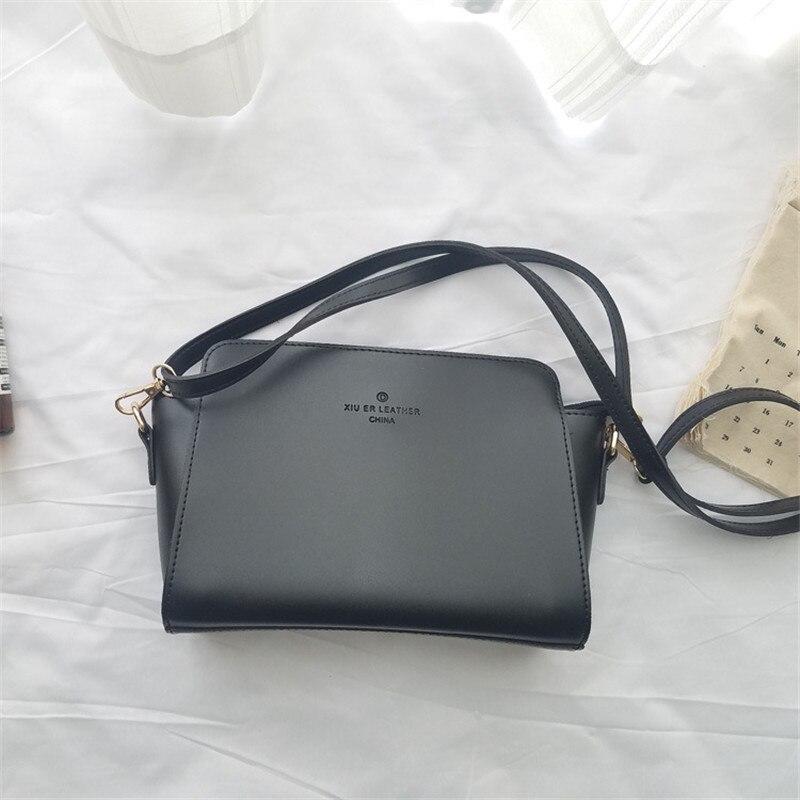 Новый бренд Для женщин Курьерские сумки большая акция кожа кенгуру сумки на плечо Сумки бренд Повседневное Портфели Для женщин