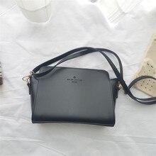 envío gratuito en del briefcases designer Compra y ladies disfruta YCnwTpCxAq
