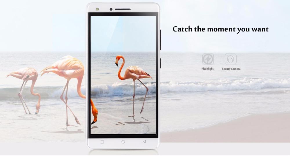 Unlocked-cell-smartphones_05