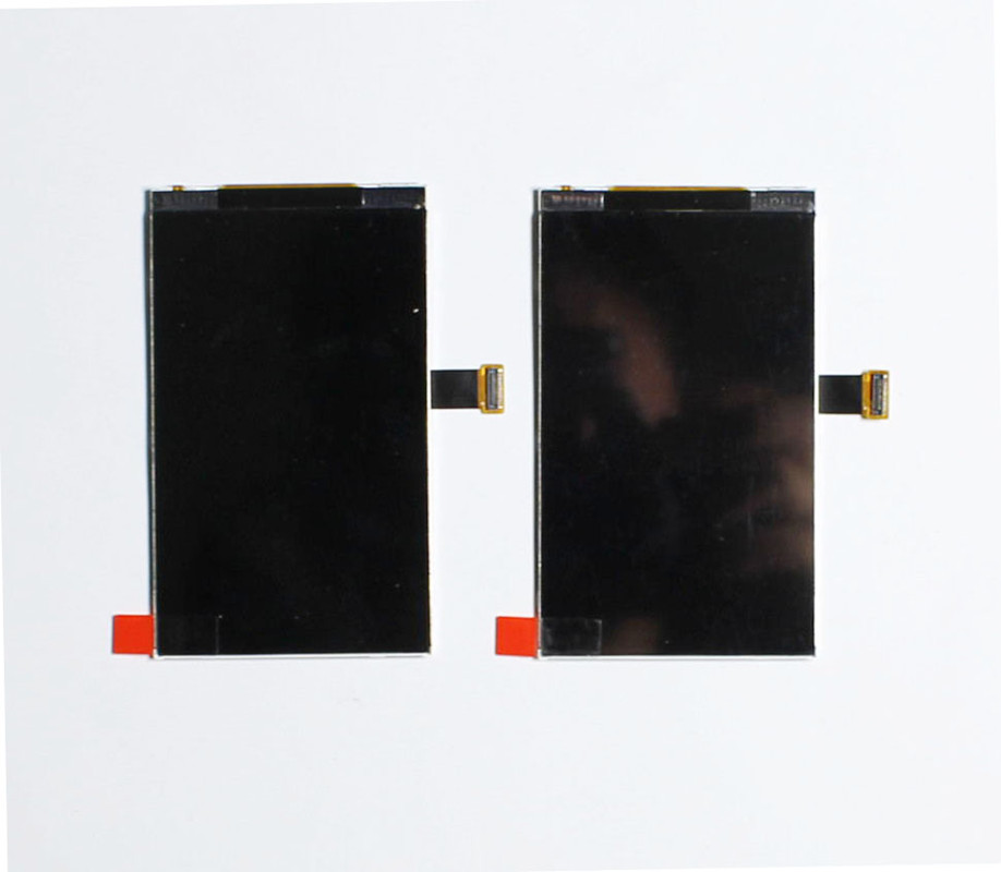 High Quality 4.0 For Samsung Galaxy Trend gt S7560 S7562 LCD Display Screen Repair Parts with 1pcs/lotHigh Quality 4.0 For Samsung Galaxy Trend gt S7560 S7562 LCD Display Screen Repair Parts with 1pcs/lot