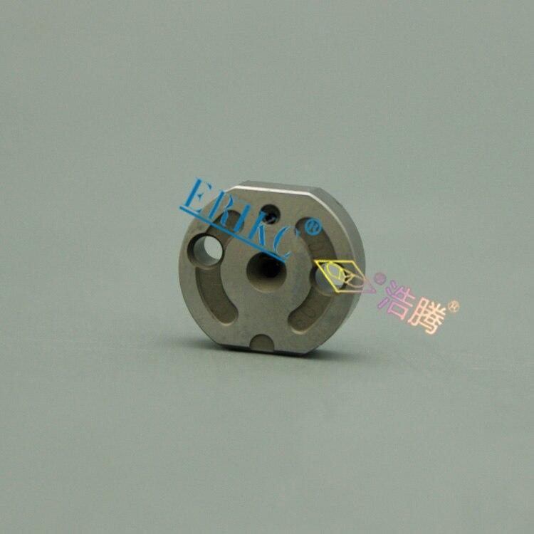 ERIKC автомобильный инжектор КЛАПАН пластина 10 # костюм для дизельного топлива впрыска 095000-5270, 0950005270 и 095000 5270