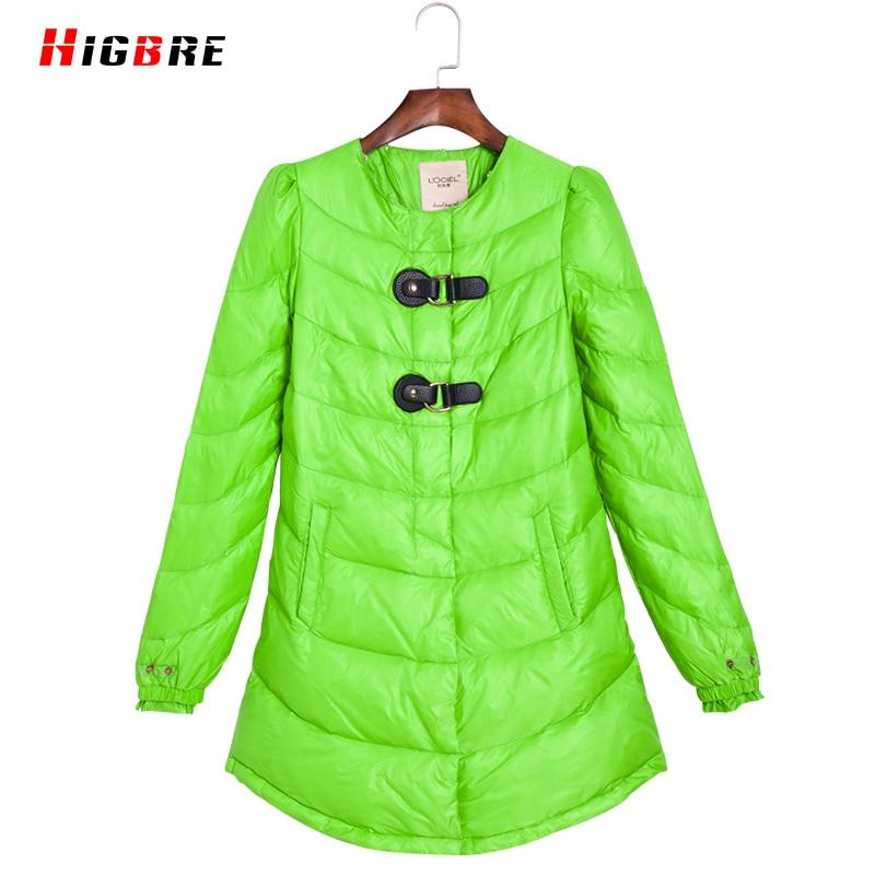 Jacket | Outdoor Jacket - Part 72