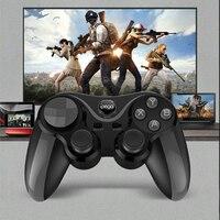 PG-9128 Joypad Controller Gamepad per PC Android accessori di gioco Joystick per cellulare cellulare Pubg Mobile Controller