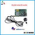 onbon GPRSwireless led sign controller BX-5A2&G