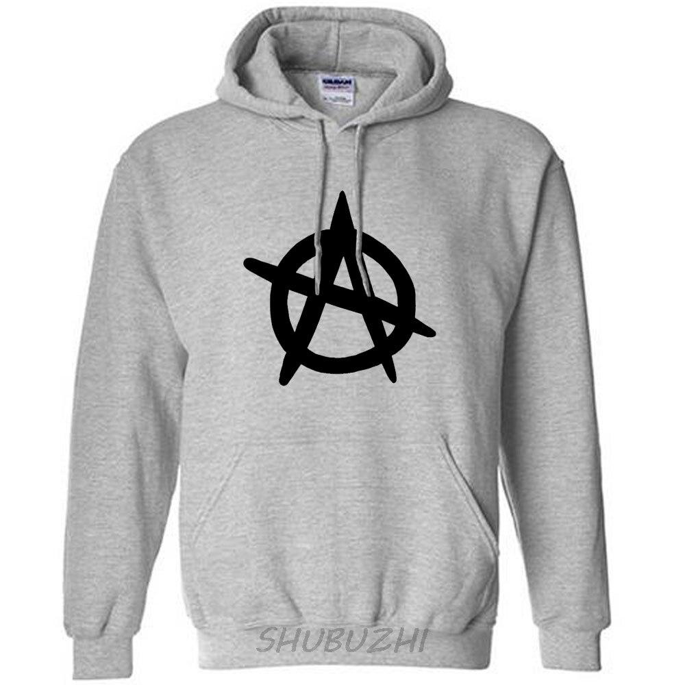 mens cotton hoodies hip hop asap rocky 06 hooded hoodie. Black Bedroom Furniture Sets. Home Design Ideas