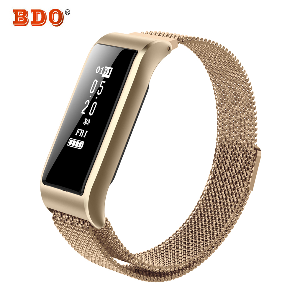 Smart Bracelet Heart Rate Pulse Blood Pressure Band Waterproof Sport B29 Watch Pedometer Wristband Fitness Tracker for Men Women smart band bracelet health wristband s3 pedometer blood pressure wearable devices pulse monitor electronics bracelets for men