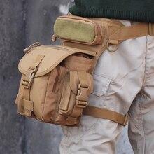 Новая модная многофункциональная поясная сумка для мотогонок, велоспорта, поясная сумка, дорожные сумки